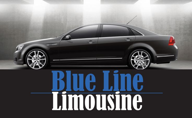 Luxury limo travel, for the same price as a taxi. https://www.bluelinelimousine.com.au/  #limousine #brisbanelimo #limousines.