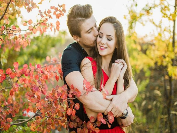 best internet dating sites for professionals