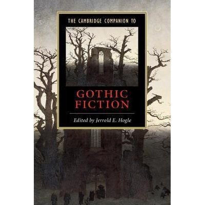gothic literature focused on death The collection opens with a preface that posits the importance of the walking dead within the larger canon of zombie literature  the death of its protagonists.