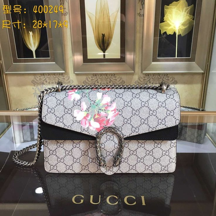 gucci Bag, ID : 48436(FORSALE:a@yybags.com), gucci factory outlet, gucci belt, gucci style, gucci denim handbags, cucci store, gucci brand name bags, gucci usa official website, gucci bag shop, gucci store in maryland, gucci backpacks for men, gucci order online, gucci personalized backpacks, gucci leather laptop briefcase #gucciBag #gucci #all #gucci