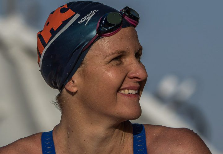 Kirsty Coventry Looking to Add Role With Zimbabwe Olympic Committee - http://zimbabwe-consolidated-news.com/2017/05/03/kirsty-coventry-looking-to-add-role-with-zimbabwe-olympic-committee/
