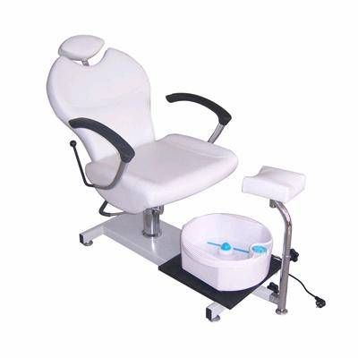 nail salon chairs | Nail Salon Furniture | Joy Studio Design Gallery - Best Design