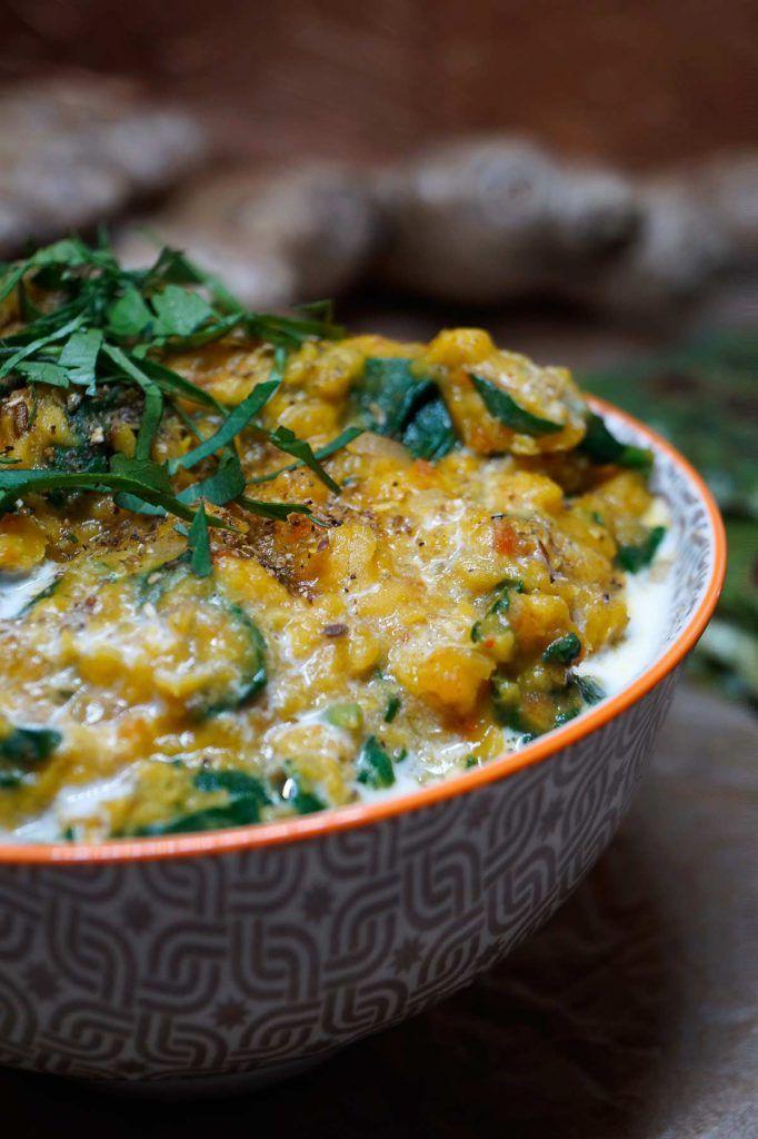 15 best Indische Küche images on Pinterest Indian cuisine - ayurvedische küche rezepte