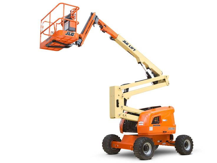 Access Equipment Sales - Boom lift for Sale is particularly used in different industrial sectors, construction work & public works. Weather to go for a fresh or an old Arial Lift substance lots to the person will utilize the tools in his venture.