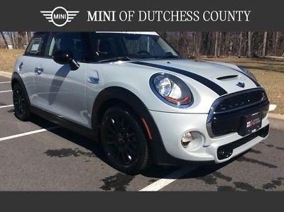 2015 mini cooper s s mini certified cars rh pinterest com