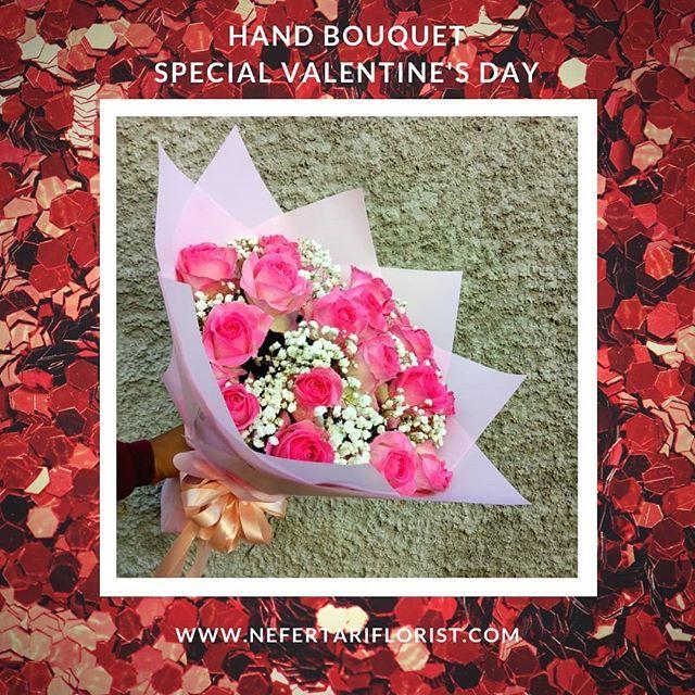 Happy Valentine S Day Selamat Hari Kasih Sayang Jangan Lewatkan Moment Hari Kasih Sayangmu Persiapkan Sekarang Selengkapnya Kunjungi Valentine Buket Bunga