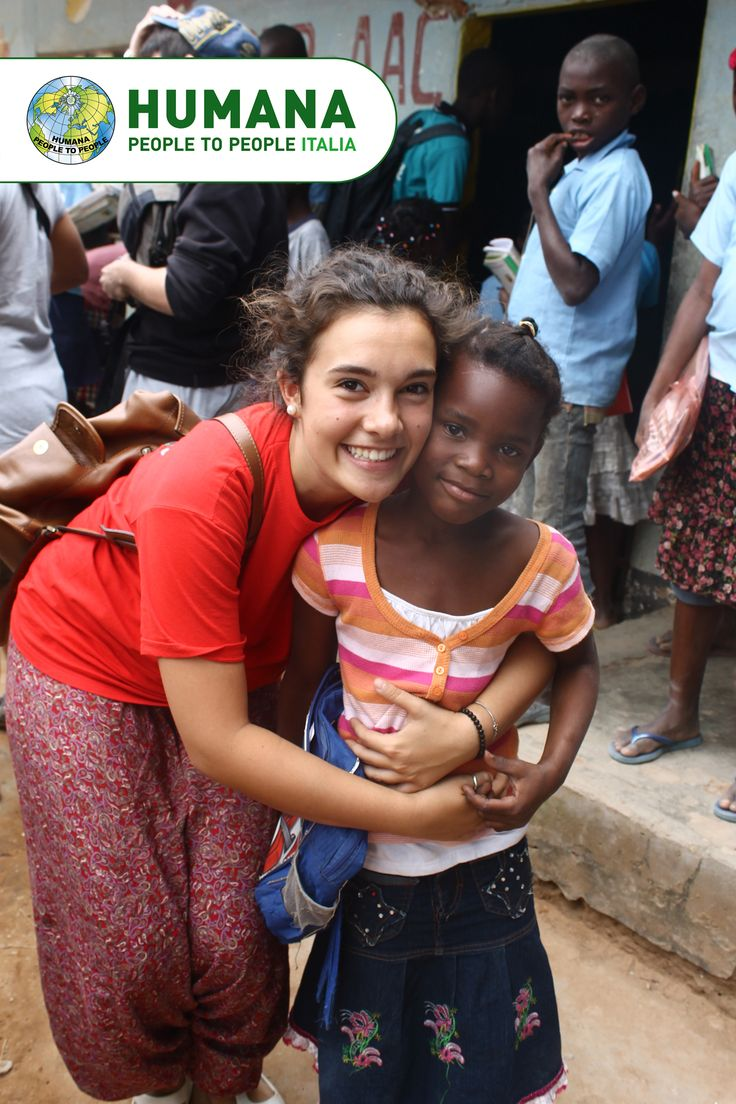 Vacanze Solidali di HUMANA: il programma per l'estate 2015 è già disponibile! Scopri sul sito come iscriverti!   #summer #vacanze #africa #mozambique