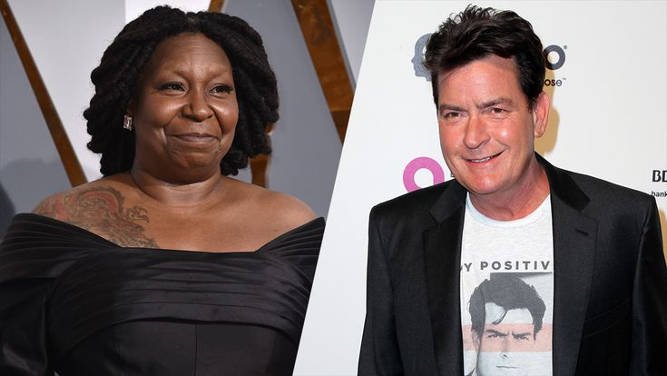 """Charlie Sheen and Whoopi Goldberg are starring in the independent action-drama """"Nine Eleven"""" with shooting starting Monday, Variety has learned exclusively. """"Nine Eleven,"""" d…"""
