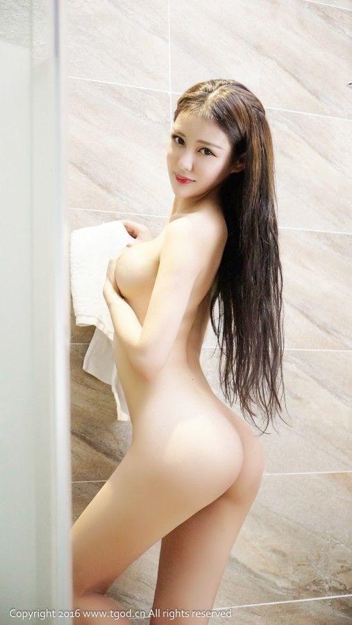TGOD 推女神 王乔恩Abby ~ - 推女神 TGOD - 蕾丝猫 - 手机版 - Powered by ...