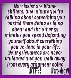 Narcissist. Narcissist relationship. Emotional Abuse. Abusive Relationship. Gaslighting. Divorce. Abuse. Divorcing a Narcissist.