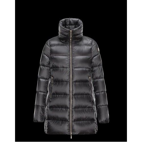 49bbd45db moncler coats second hand vape