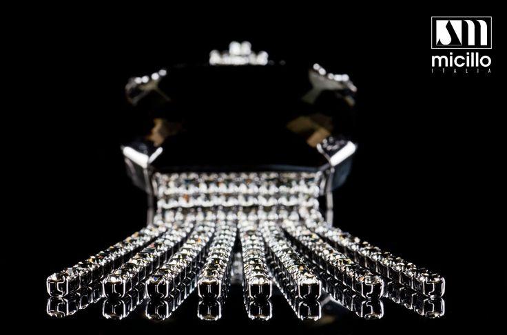 Visit https://goo.gl/kaRA6Y  #fur #accessories #outfit #womanfashon #micilloitalia 🔝 #button #buttons #madeinitaly 🇮🇹 #classy #luxurylife #furs #zebrato #fashiondiaries #musthave #ootd #handmade  #details #detailsoftheday 💖 #zebrine #style #swag #furfair #furfashion #fashion