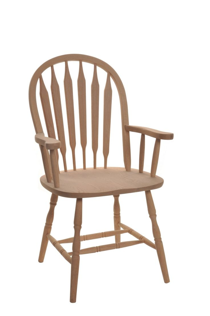 31 Best Restaurant Chairs Wooden Images On Pinterest