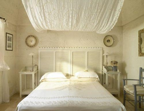 Die besten 25+ Himmelbett selber machen Ideen auf Pinterest - schlafzimmer selber machen