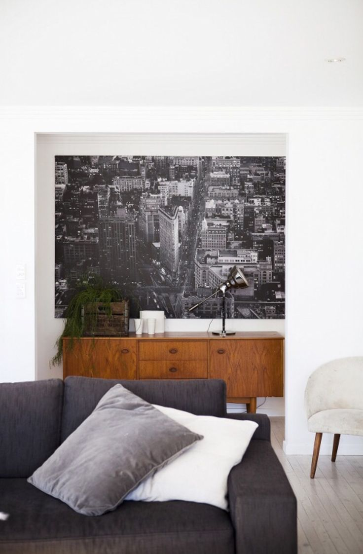 Interior Design For A Living Room 17 Best Images About La Maison Du Bonjeur On Pinterest Ground
