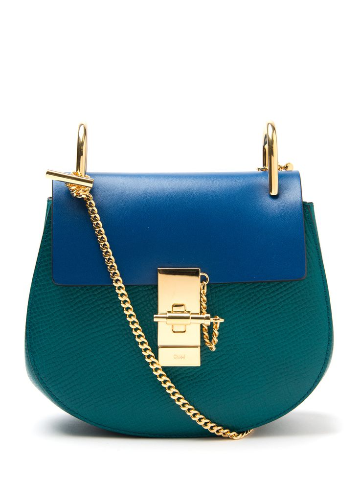 114 best Purses and Bags images on Pinterest | Bags, Chloe bag and ...