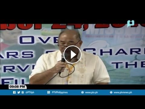 PCSO Lotto Draw November 6, 2016: PCSO Lotto Draw November 6, 2016 For more news, visit: ► Subscribe to our YouTube channel: ► Like our…