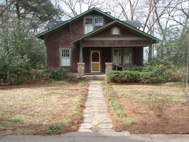 the rental homes in athens houses homes for rent in athens ga see more