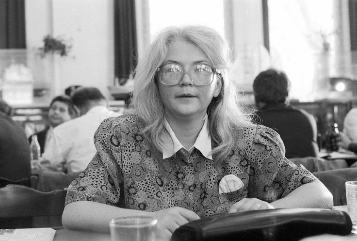Anna Pieńkowska w sierpniu 1980 roku powstrzymała Lecha Wałęsę przed przerwaniem strajku i wraz z Walentynowicz, Ossowską i Krzywonos wymogła uwarunkowanie porozumienia od wypuszczenia na wolność zatrzymanych za opozycyjną działalność. Fot. Tomasz Wierzejski/FOTONOVA