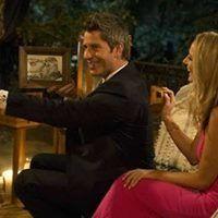 Watch.FULL The Bachelor Season 22 Episode 11 - S22e11 Online