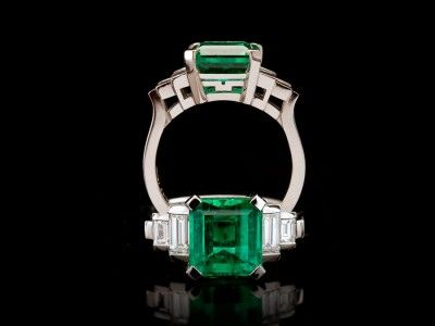 3.8-Carat-Colombian-Emerald-Dress-Ring1.jpg