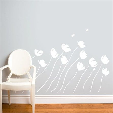 Best Playroom Wall Decals Images On Pinterest Playrooms - Nursery wall decalswall stickers for nurseries rosenberry rooms