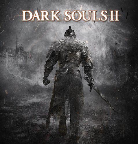 Bandai Namco Dark Souls II Collector's Edition : Dark Souls. $79.95