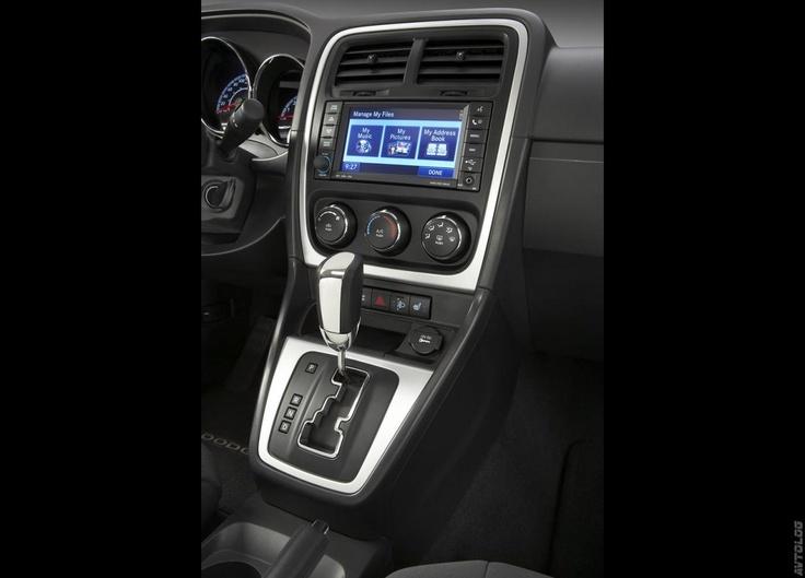 2010 Dodge Caliber: Car, Detail Ideas, Ideas Scrapbook, Фото 2010 Dodge, Dodge Caliber Accessories, Business Ideas