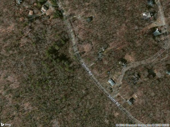 View photos of this $42,000, vacant land zoned 5.00 ac lot located at 112 Smith Rd, East Haddam, CT 06423. MLS # G10151730. Beautiful Estate sized lot with D...