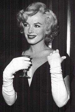 Earl Leaf | Earl Leaf ★1950 - Marilyn Monroe