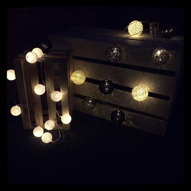 zpr Cotton balls lights! 😃 Edulliset pienet sisustushifistely valosarjat alk. 7,95 € 👍 #business #furniture #lights #cottonballs #cottonballlight #inspiration #sisustus #kuusipuu #concept #ecommerce #designstore #comingsoon #lapland #finland