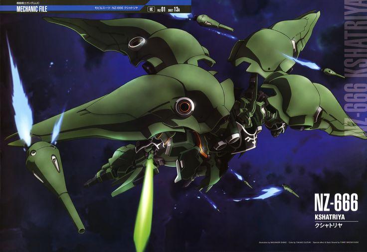 Kshatriya_Gundam_Perfect_File.jpg (5707×3933)