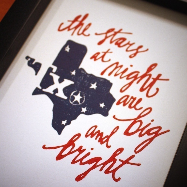 deep in the heart of texasSweets Home, Texans, Texas Stars, Gift Ideas, Art Prints, My Heart, Places, Deep, Lonely Stars