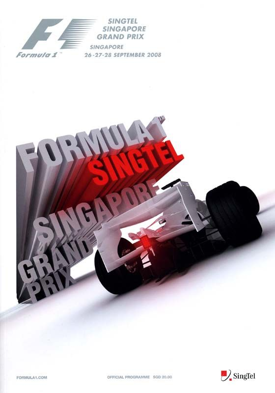 Best Grand Prix Other Present Images On Pinterest Formula - Minimal formula 1 posters jason walley