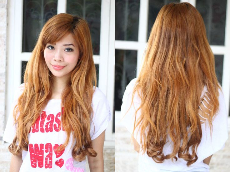 587 best hair extensions images on pinterest wig 100 human hair fake hair extensions hairextensions virginhair humanhair remyhair pmusecretfo Images