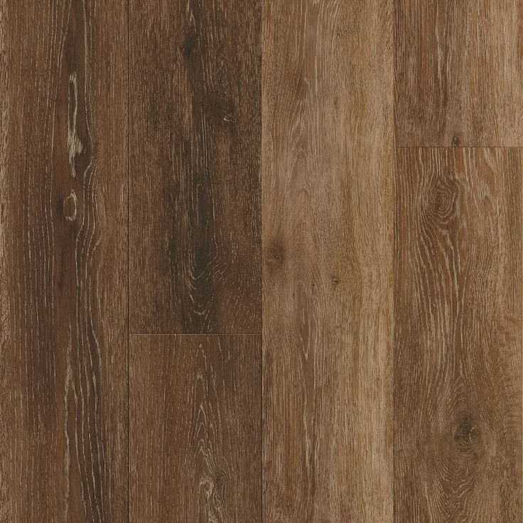 Learn More About Armstrong Primitive Forest Crimson Ash And Order A