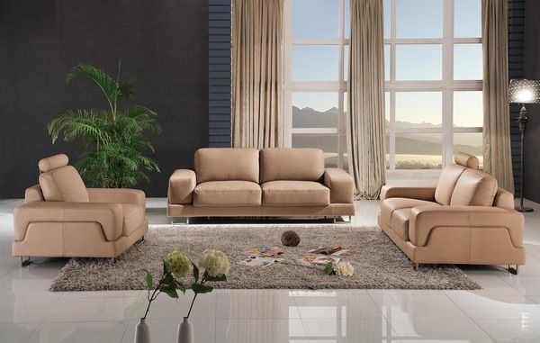 Nyfurniture Warehouse provides you a spacious collection of Modern Leather Living Room Set; you can buy Modern Leather Living Room Set at affordable prices. Call us today 800-251-8060 for extra information.  See More: http://www.nyfurniturewarehouse.com/servlet/-strse-1327/Modern-Leather-Living-Room/Detail  Search Tags: Modern Leather Living Room Set