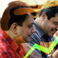 Latest news India | Breaking news stories | News Videos - WeRIndia