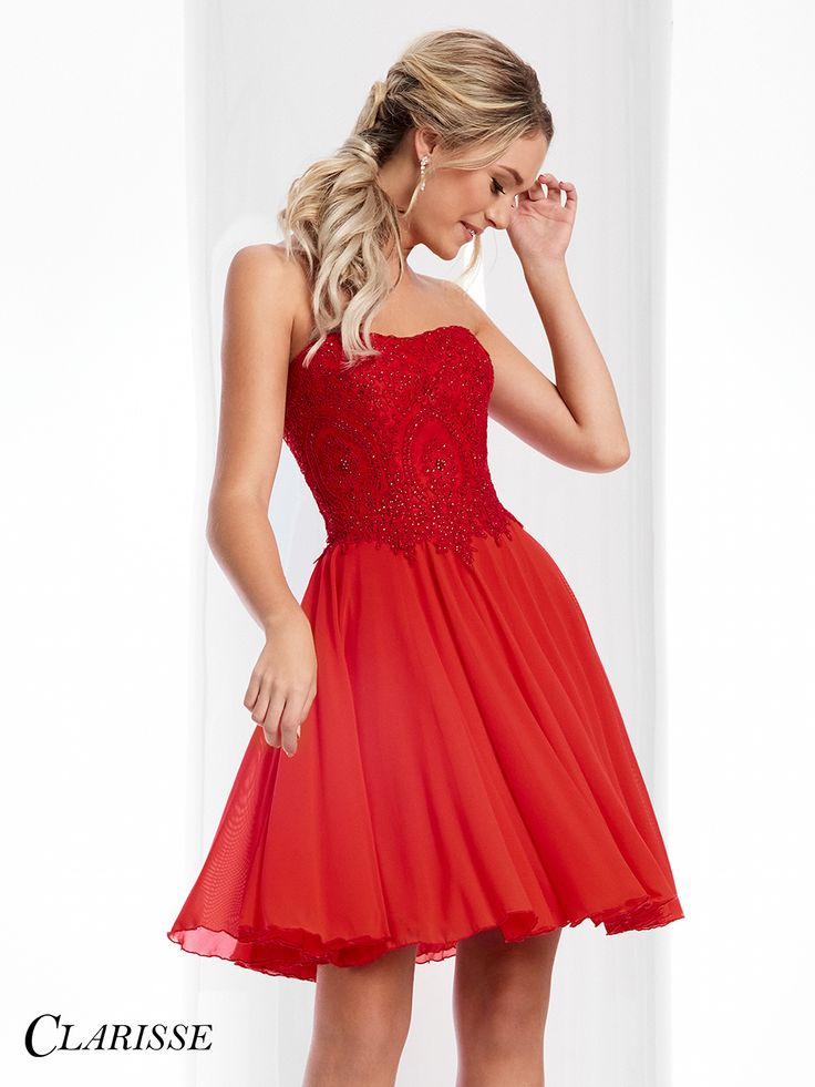 477 Best Images About SHORT || PROM || DRESSES On Pinterest | Shorts Prom Dresses And Cocktail ...