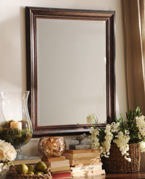 20 Best Images About Oil Rubbed Bronze On Pinterest