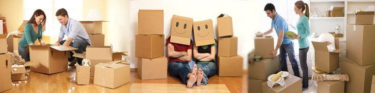 http://www.exemovers.ae/movers-companies-dubai.html