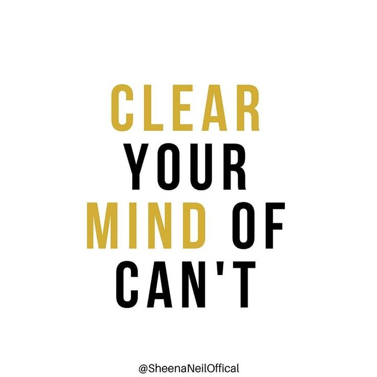 #motivationtuesday #fitnessmotivation #positive #quotes #quotestoliveby #fitmom #mindset