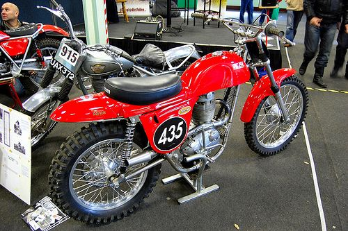 How much does a motorcycle engine rebuild cost?
