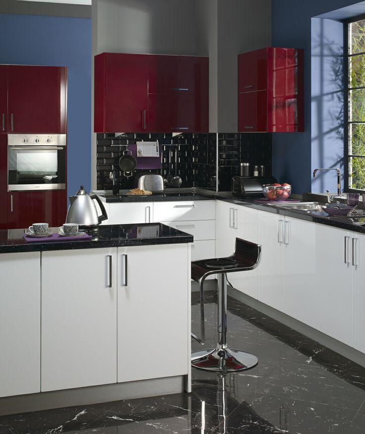 #koctas #mutfak #kitchen #love #ev #home #house #dekorasyon #decoration #decor #dekor #homedecor