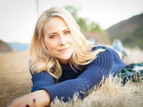 Brittany Daniel Reveals Secret Battle with Non-Hodgkin's Lymphoma http://www.people.com/people/article/0,,20798283,00.html