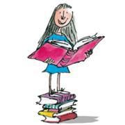 12 Lessons About Gifted Kids from Matilda | Institute for Educational Advancement's Blog