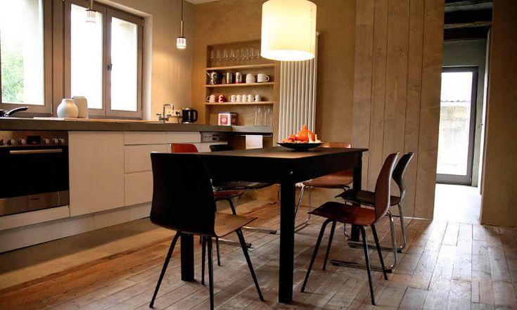 kitchenCaroline'S Otteni, Dreams Kitchens, Nice Kitchens, Http Www Otteni Com, Simple Kitchens, Haus Otteni, Dining, Cocinas Kitchens, Dream Kitchens