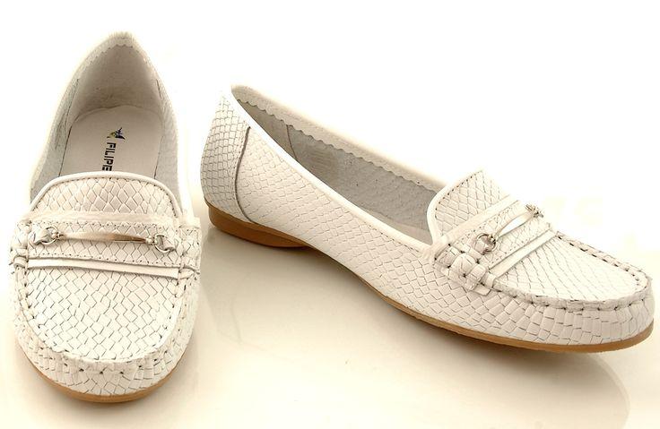 http://zebra-buty.pl/model/5223-mokasyny-filipe-shoes-7703-co-vb-branco-2051-065