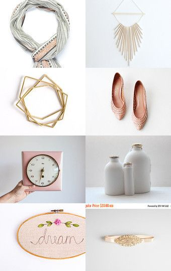 Dream a little dream of me by Yulia Tsukerman on Etsy--Pinned with TreasuryPin.com