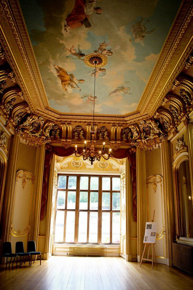 Best Asheville Escape Rooms